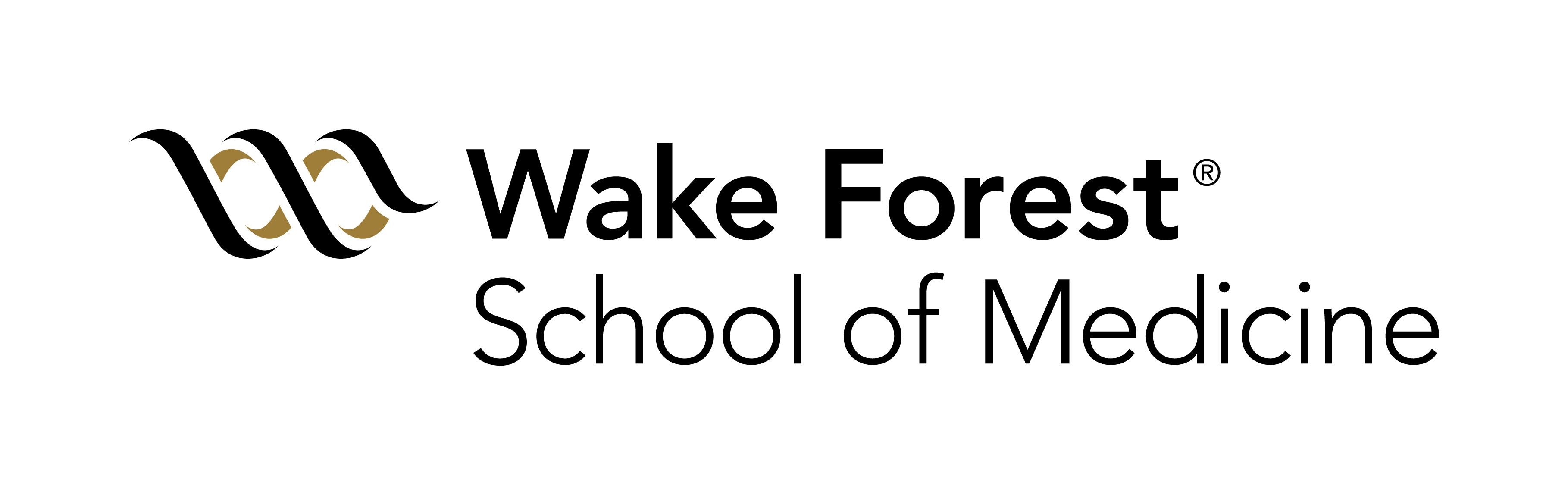 Wake Forest School of Medicine
